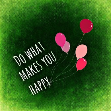 life-is-beautiful-905868_1280